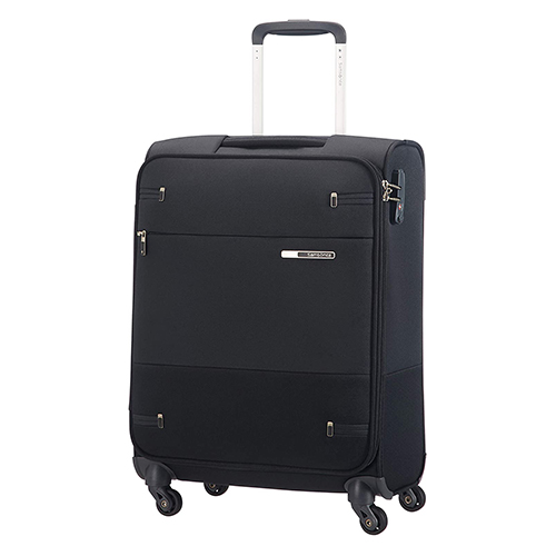 maleta base boost de Samsonite