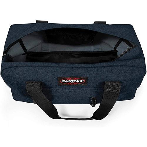 comprar bolsa de viaje Eastpak