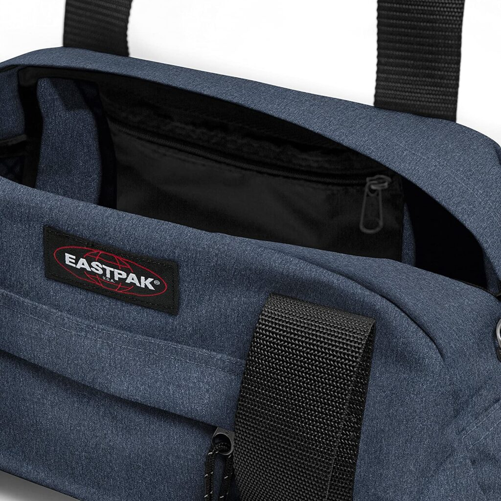 bolsillo bolsa de viaje compact eastpak