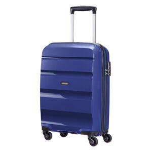 bon air de American Tourister, maleta de mano Ryanair
