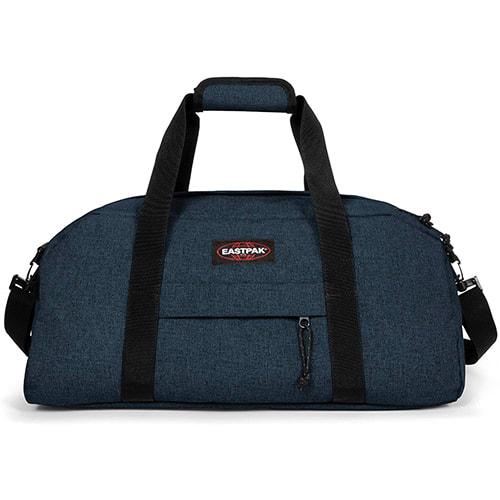 bolsa de viaje compact