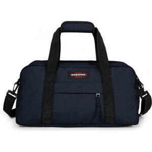 Compra la mochila Urban Groove