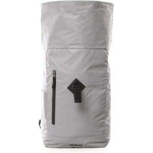 compartimento de la mochila blnbag M9