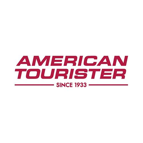 equipaje de mano American Tourister