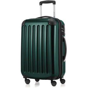 maleta Alex blanca