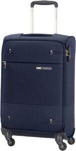 maleta base boost azul