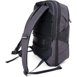 correas de la mochila blnbag m1
