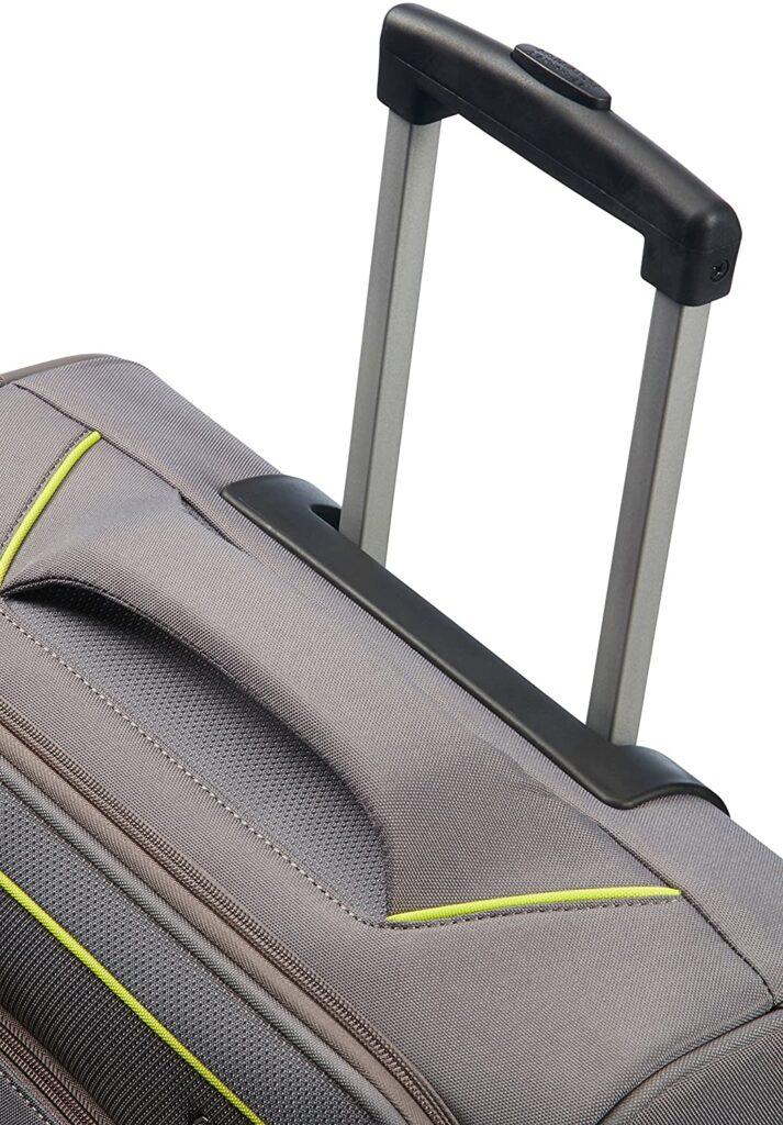 tirador de la maleta Holiday Heat American Tourister