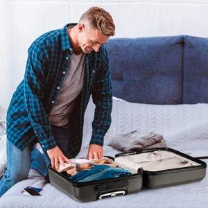 maleta de Aerolite