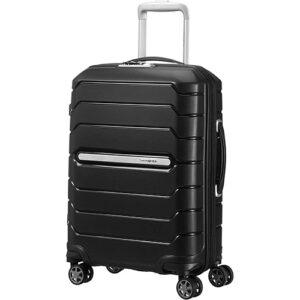 elegir maleta flux