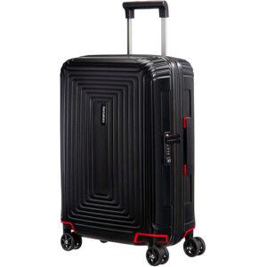 equipaje rígido de marca