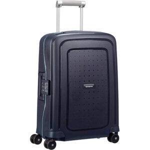 maleta scure de calidad
