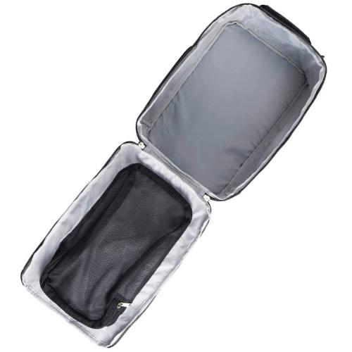 mochila de Cabin Max
