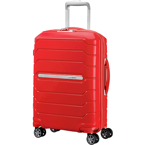 comprar maleta flux