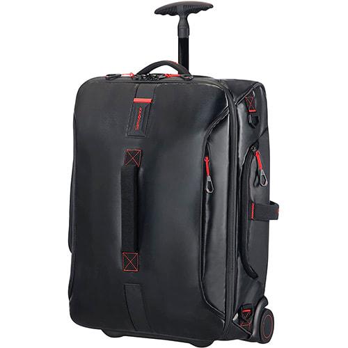 maleta de Samsonite