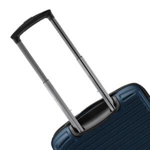 tirador de la maleta Mitte de Hauptstadtkoffer