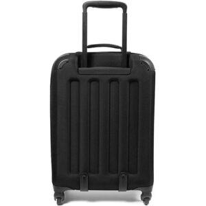 maleta tranzshell s