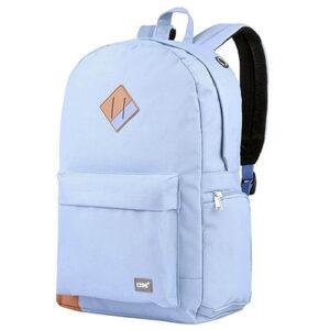comprar mochila de viaje