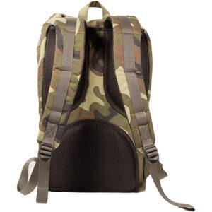 comprar mochila BLNBAG U2